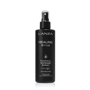 L'anza Healing Style Thermal Defense Spray 200ml