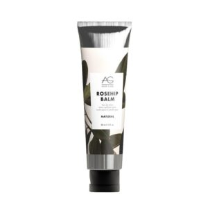 AG Natural Rosehip Balm 3oz