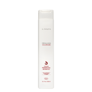L'anza Color Preserving Shampoo 300ml