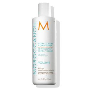 Moroccanoil Extra Volume Conditioner - 8.5 Oz