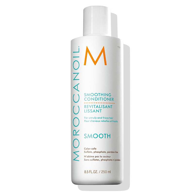 Moroccanoil Smoothing Conditioner - 8.5 Oz